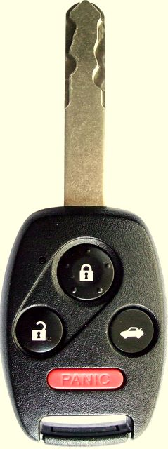 Albuquerque High Security Laser Sidewinder Keys
