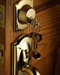 Door locks albuquerque