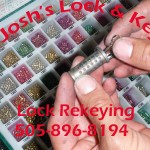locksmith albuquerque rekeying locks