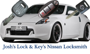 nissan-locksmith-albuquerque