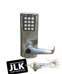 keypad-locks