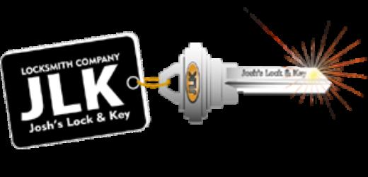 Josh's Lock & Key ⋆ Locksmith Albuquerque, Rio Rancho, & Corrales, NM